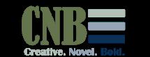 CNB Technologies Pvt Ltd