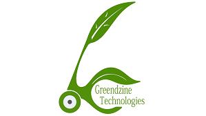 Greendzine Technologies Pvt Ltd