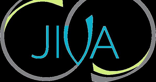JIVA Sciences Pvt Ltd