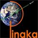 Pinaka Aerospace Solutions (P) Limited