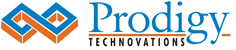 Prodigy Technovations (P) Limited
