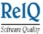RelQ Software (P) Limited (Exited - Acquired by EDS Corporation, USA)