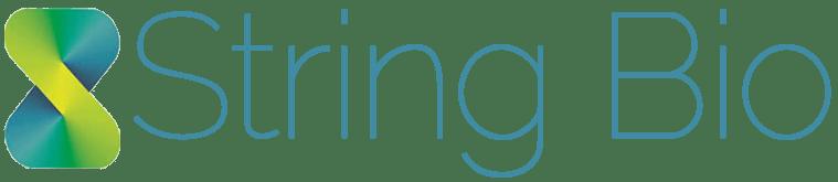 String Bio Pvt Ltd